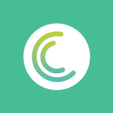 Logo_Standalone_port-01.png