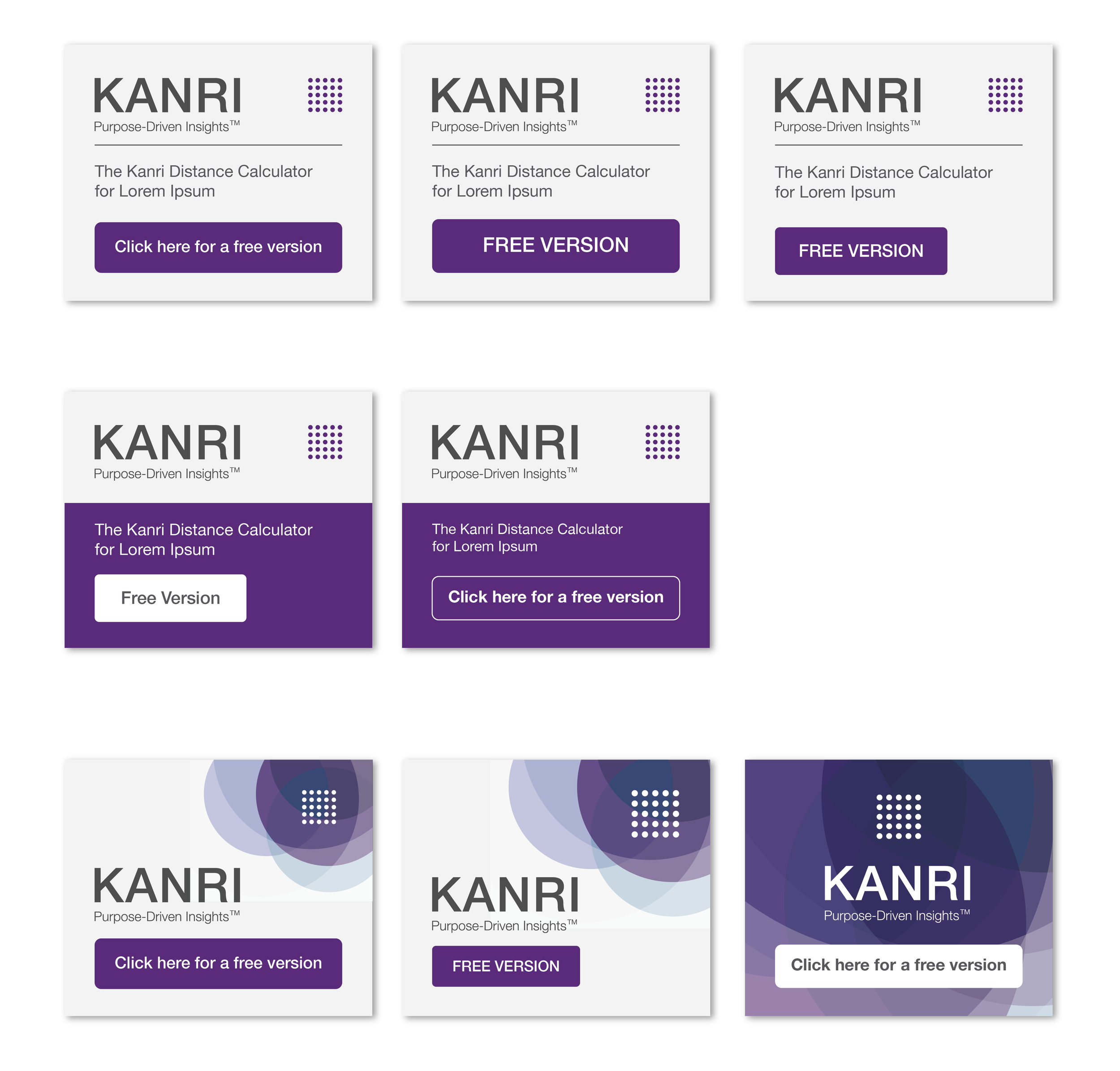Kanri_Banner_Drafts-09.png