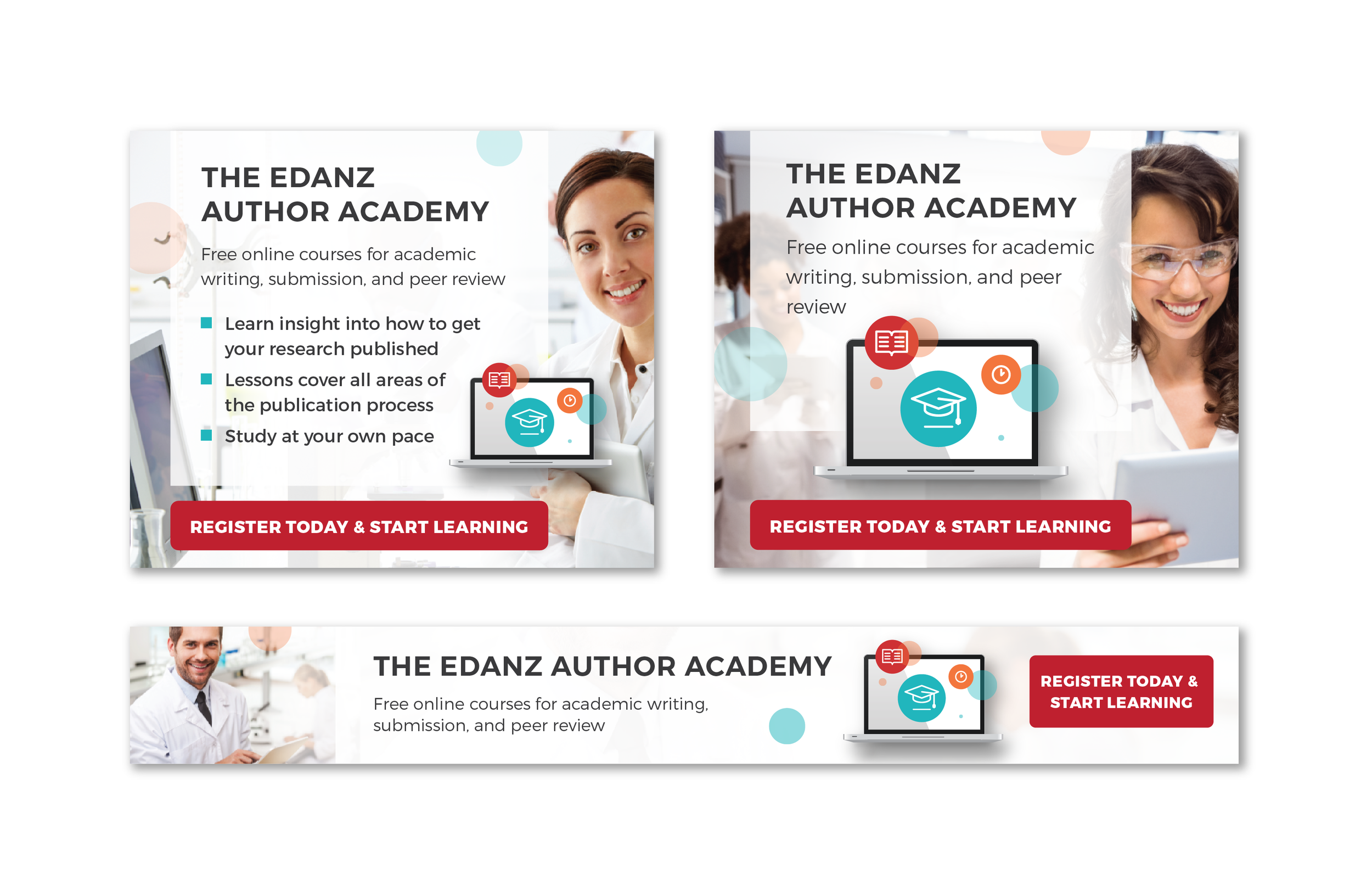 Edanz_Author_ Banners_Preview-01.png