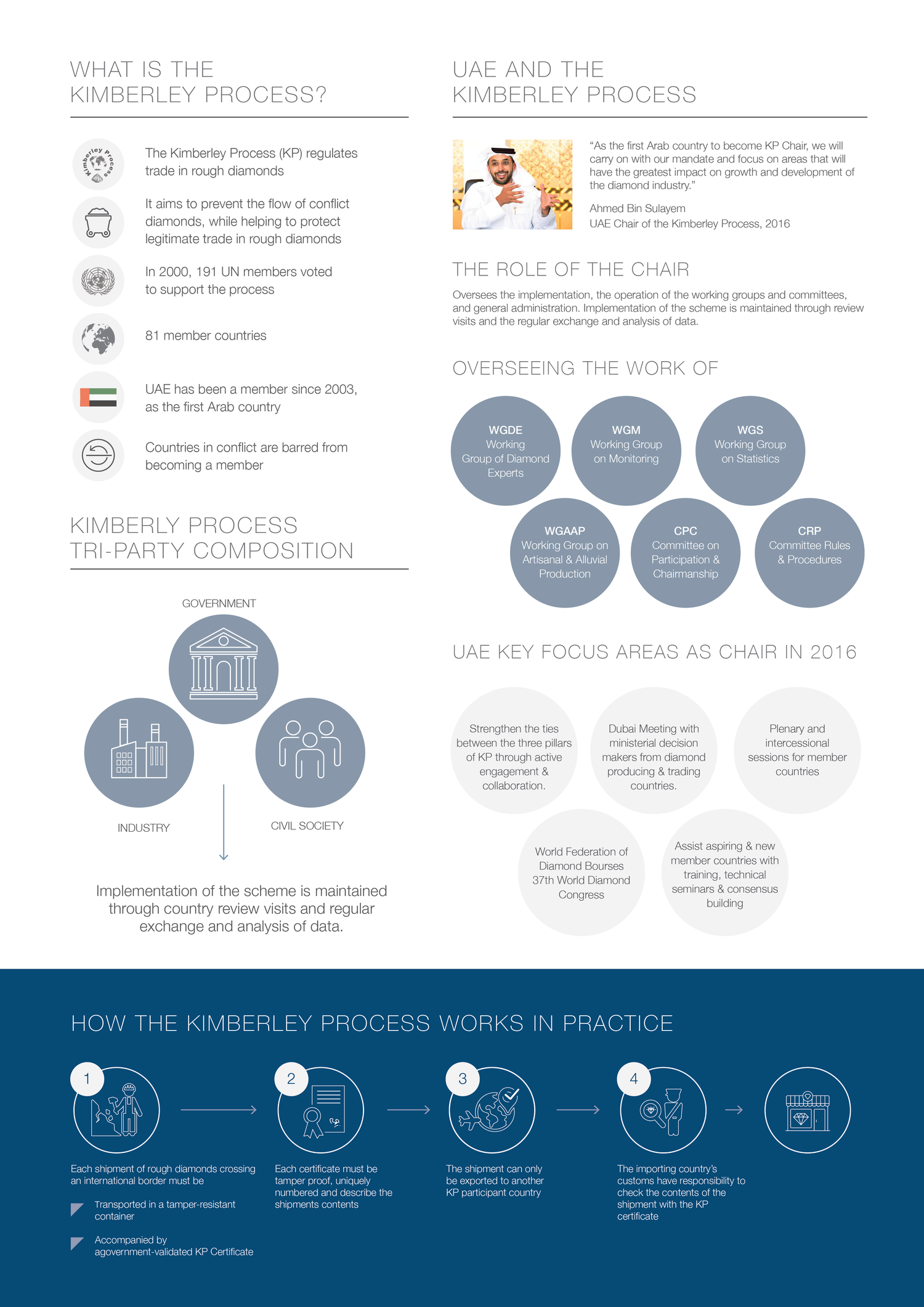 DDMC_Infographic_P2-02.png