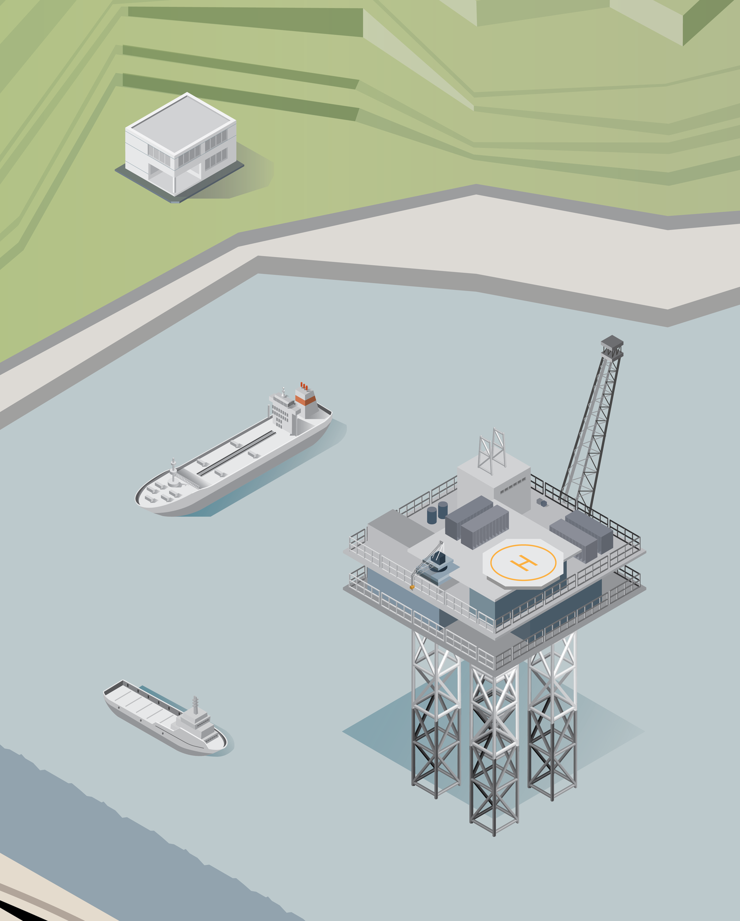 Integrated+Operations+for+Offshore+Oil+&+Gas+EXP-02.png