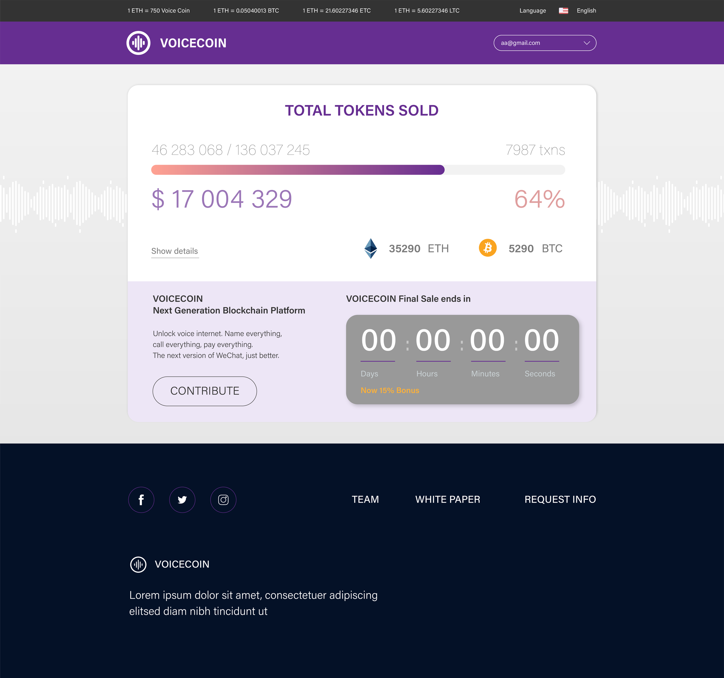 Voicecoin_Contribution_Artboard 13.png