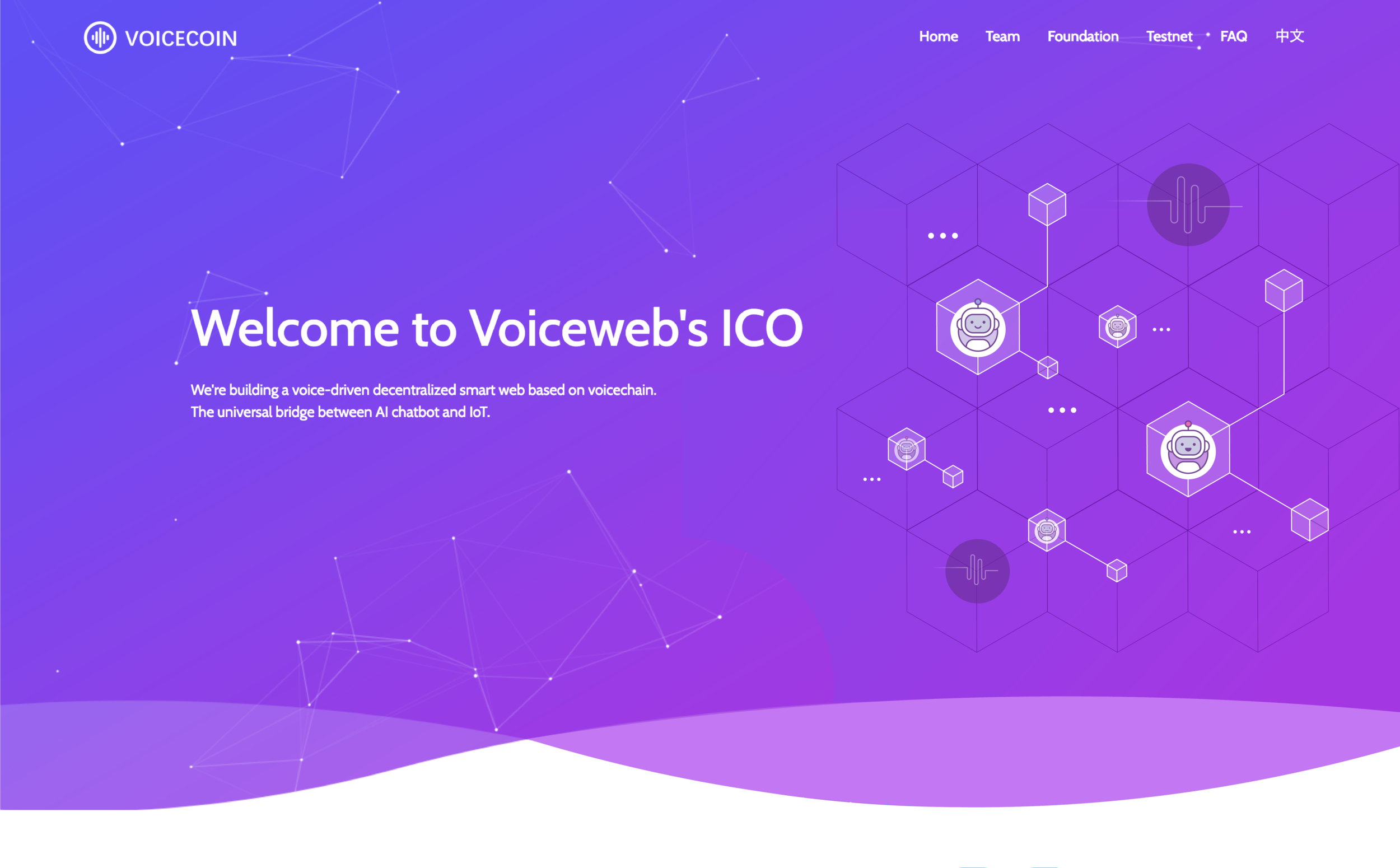 Voicecoin_Header_Artboard 2@300x.png