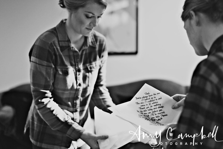 marychrismiles_wed_blog_NashvilleWedding_amycampbellphotography_006.jpg