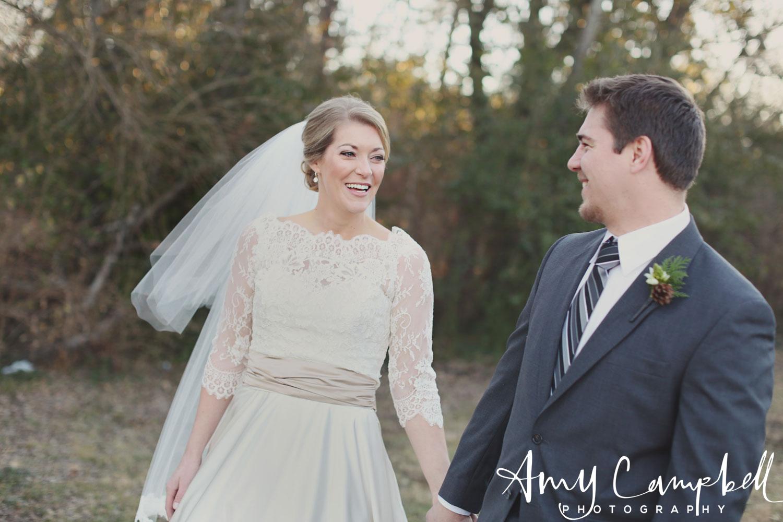 marychrismiles_wed_blog_NashvilleWedding_amycampbellphotography_014.jpg