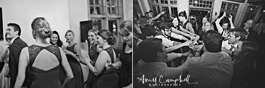 marychrismiles_wed_blog_NashvilleWedding_amycampbellphotography_025.jpg
