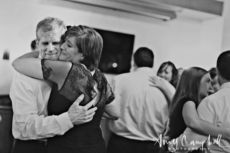marychrismiles_wed_blog_NashvilleWedding_amycampbellphotography_026.jpg