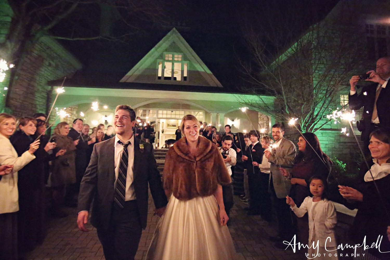 marychrismiles_wed_blog_NashvilleWedding_amycampbellphotography_032.jpg