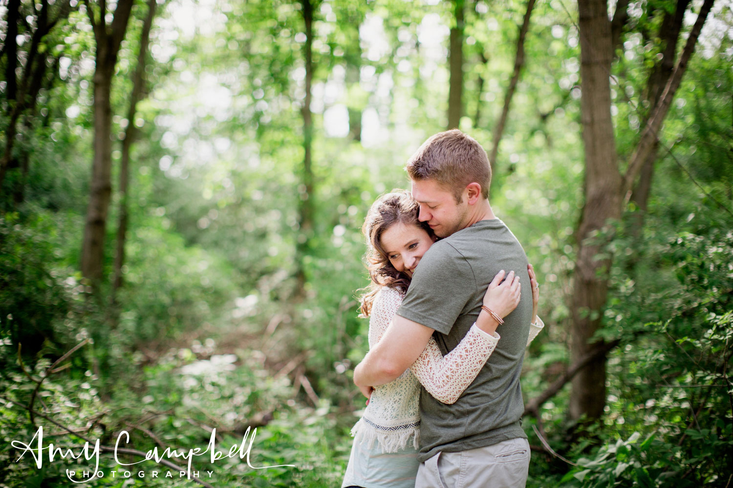 kristenclay_fb_engagement_amycampbellphotography_001.jpg
