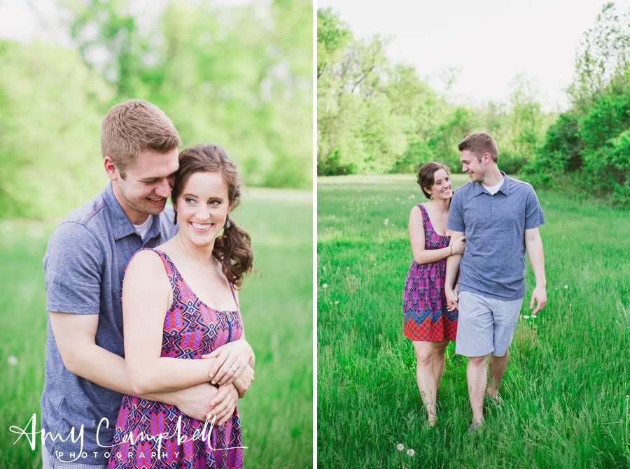 kristenclay_fb_engagement_amycampbellphotography_006.jpg