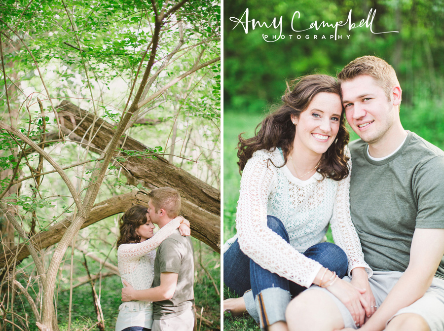 kristenclay_fb_engagement_amycampbellphotography_004.jpg