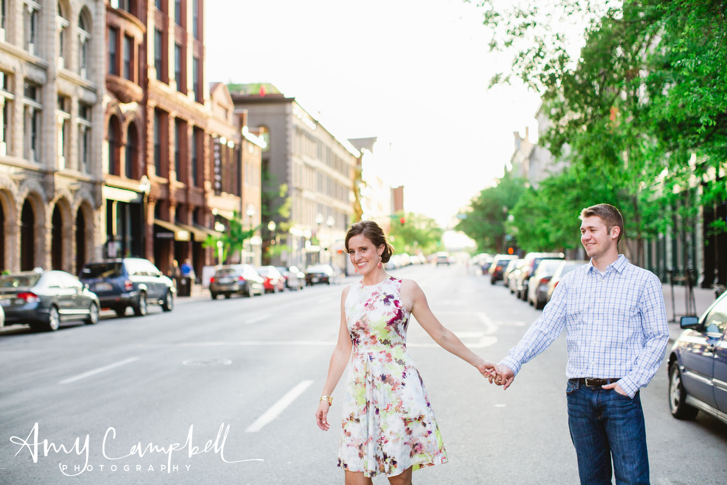 kristenclay_fb_engagement_amycampbellphotography_012.jpg