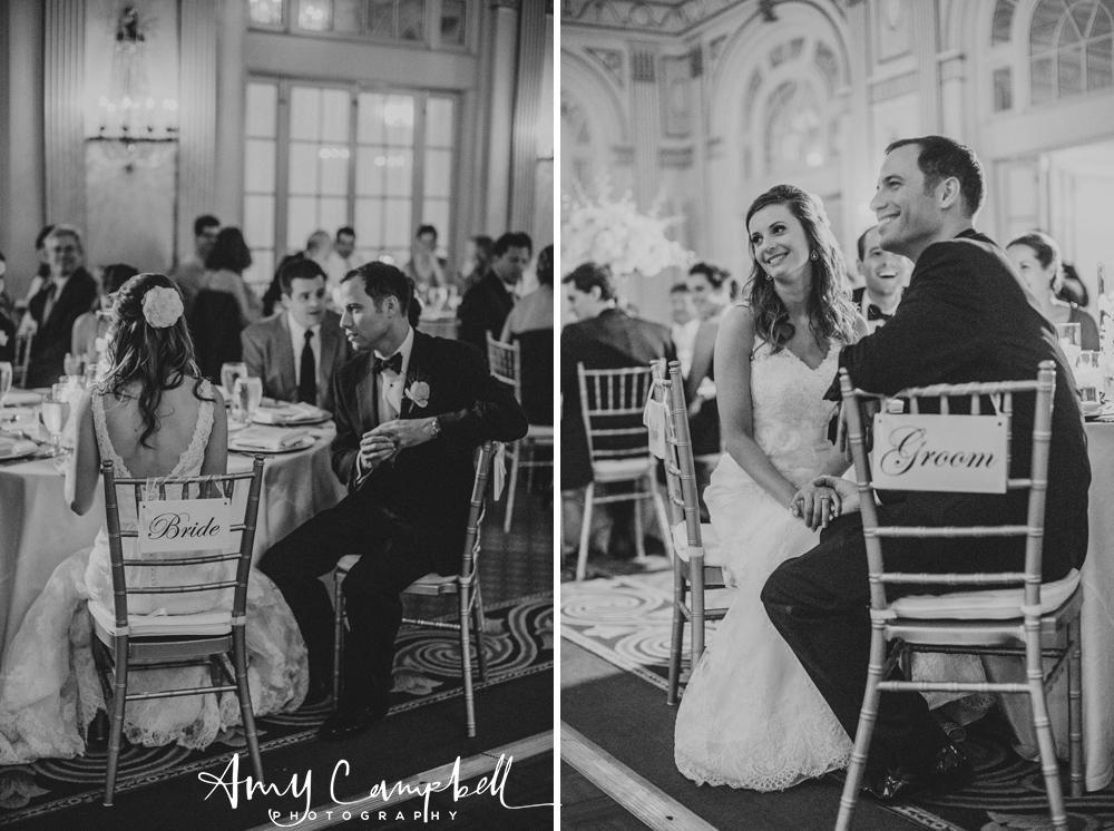 alexandrachris_wed_blogLOGO_amycampbellphotography_047.jpg
