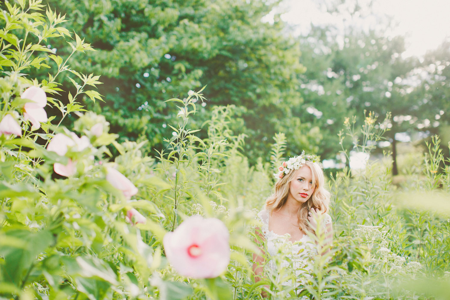 jaimie_bridalsubmit_amycampbellphotography_0003.jpg