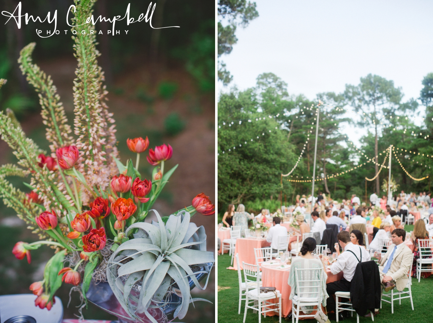 emilyreed_wed_blog_amycampbellphotography_0074.jpg