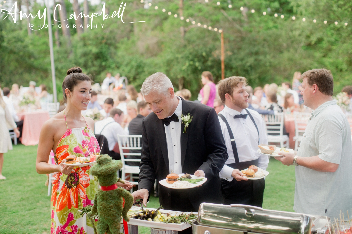 emilyreed_wed_blog_amycampbellphotography_0077.jpg