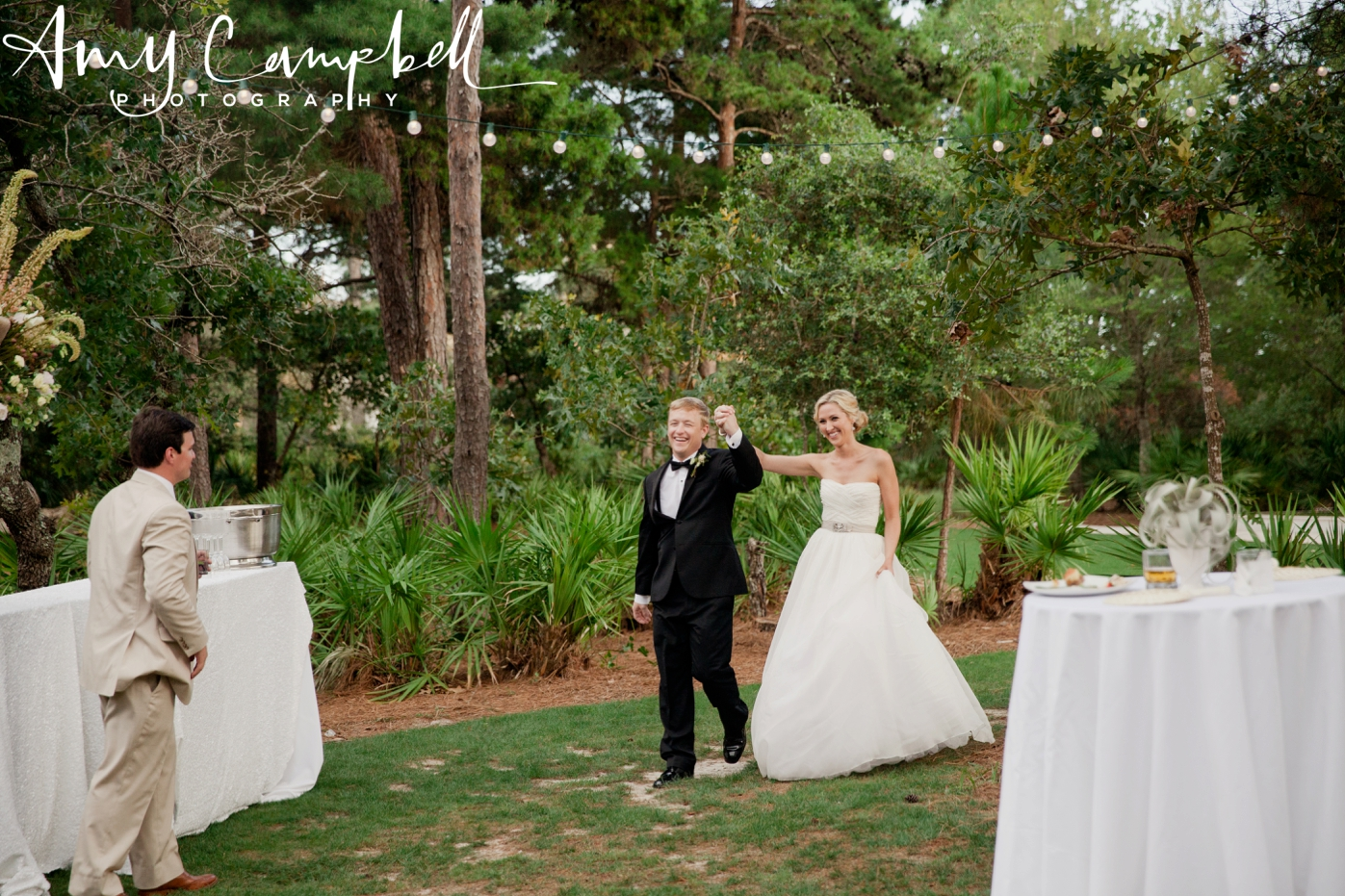 emilyreed_wed_blog_amycampbellphotography_0078.jpg