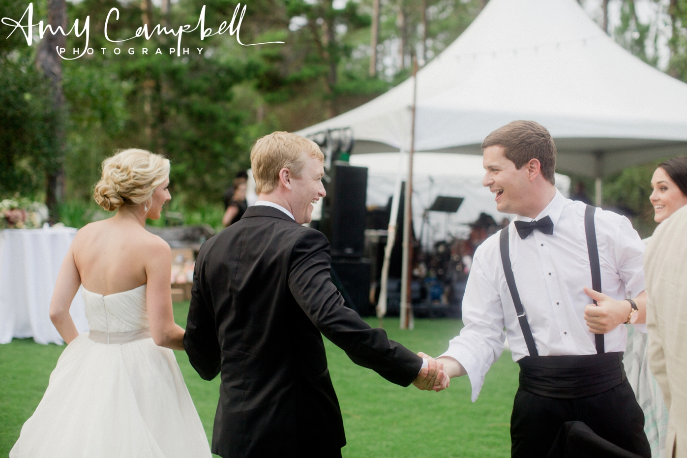emilyreed_wed_blog_amycampbellphotography_0080.jpg