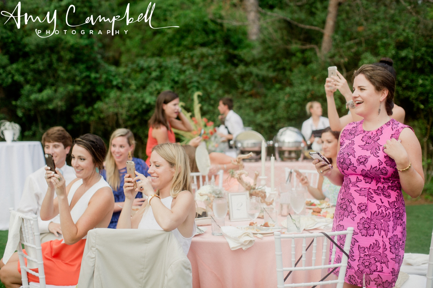 emilyreed_wed_blog_amycampbellphotography_0081.jpg