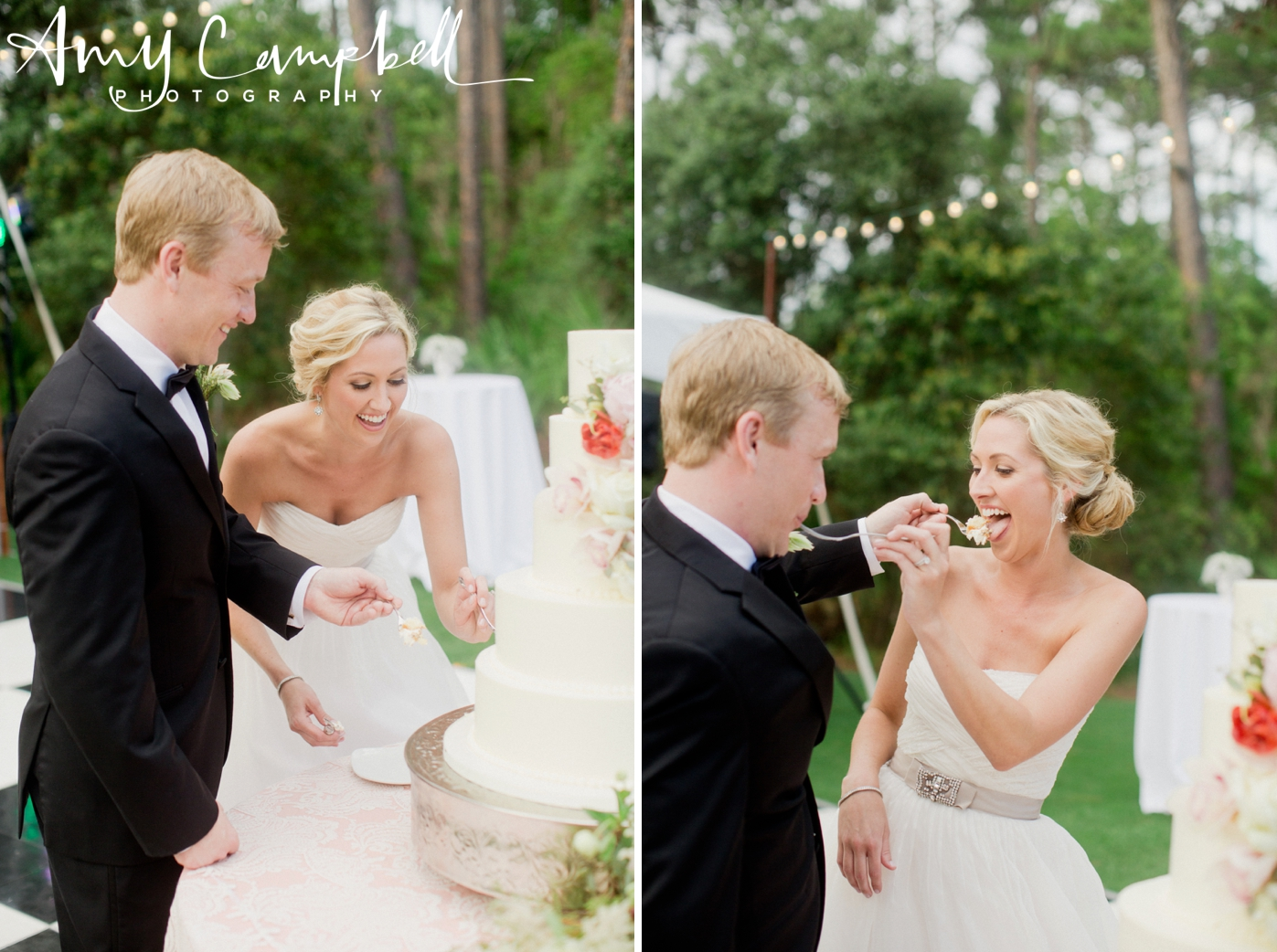 emilyreed_wed_blog_amycampbellphotography_0082.jpg