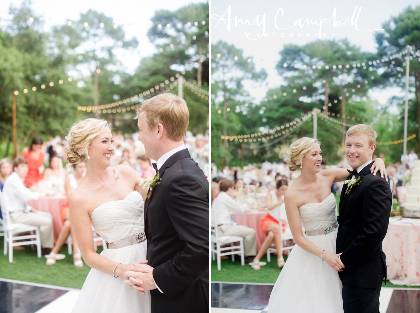 emilyreed_wed_blog_amycampbellphotography_0083.jpg