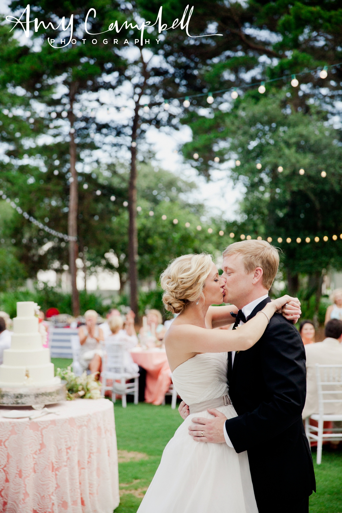 emilyreed_wed_blog_amycampbellphotography_0086.jpg
