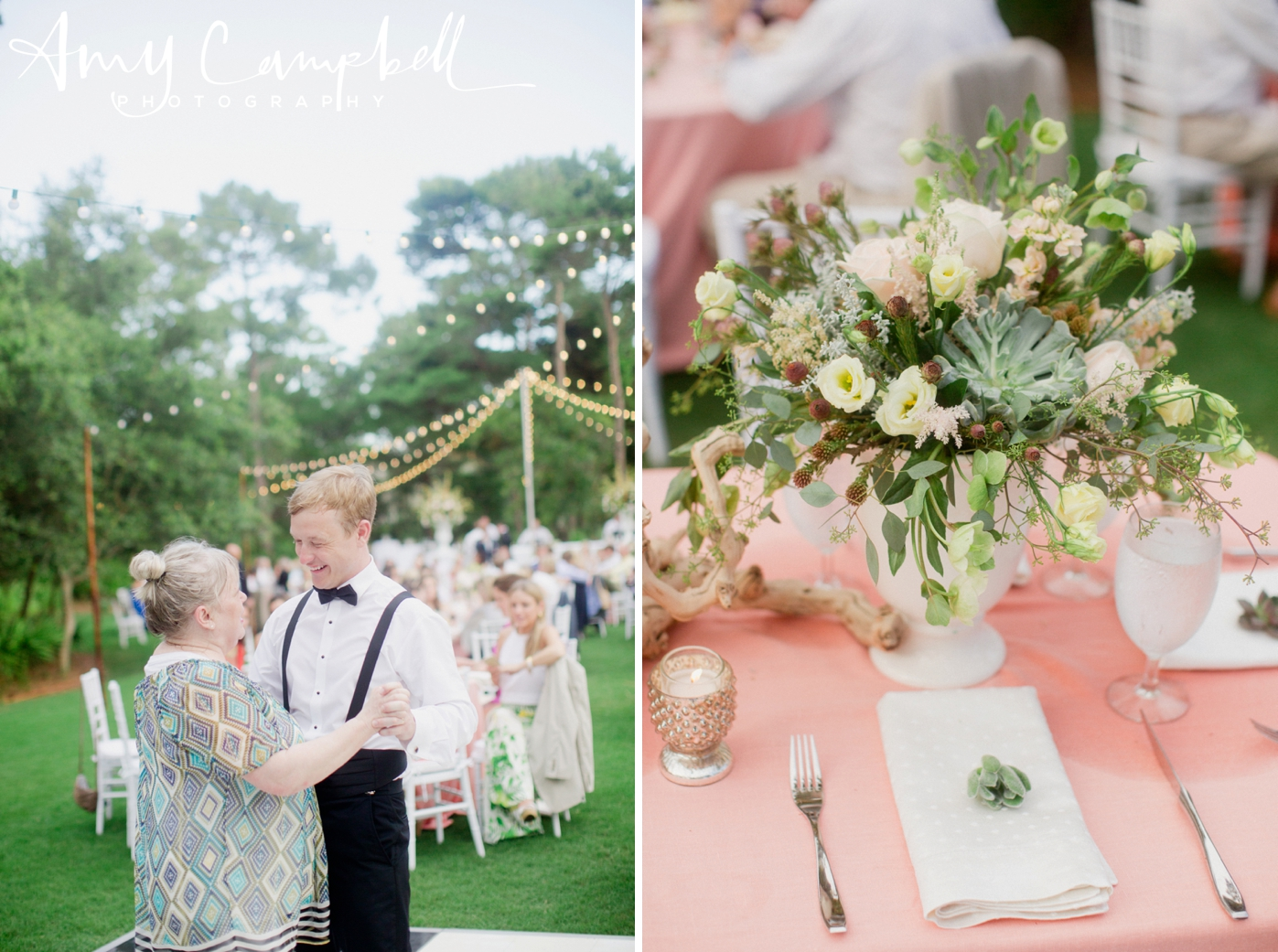 emilyreed_wed_blog_amycampbellphotography_0088.jpg