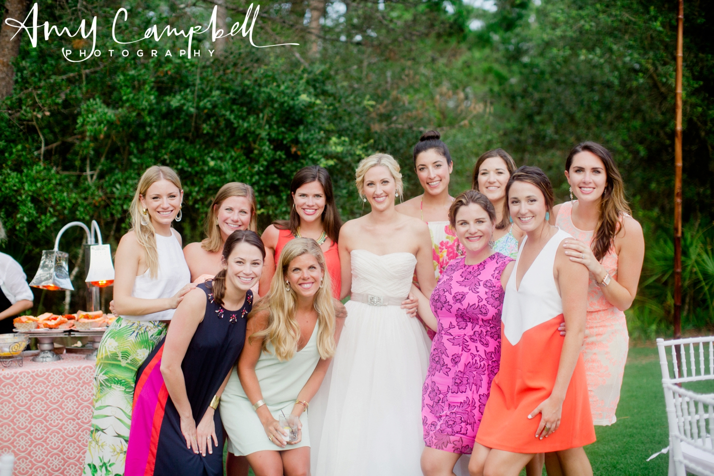 emilyreed_wed_blog_amycampbellphotography_0090.jpg