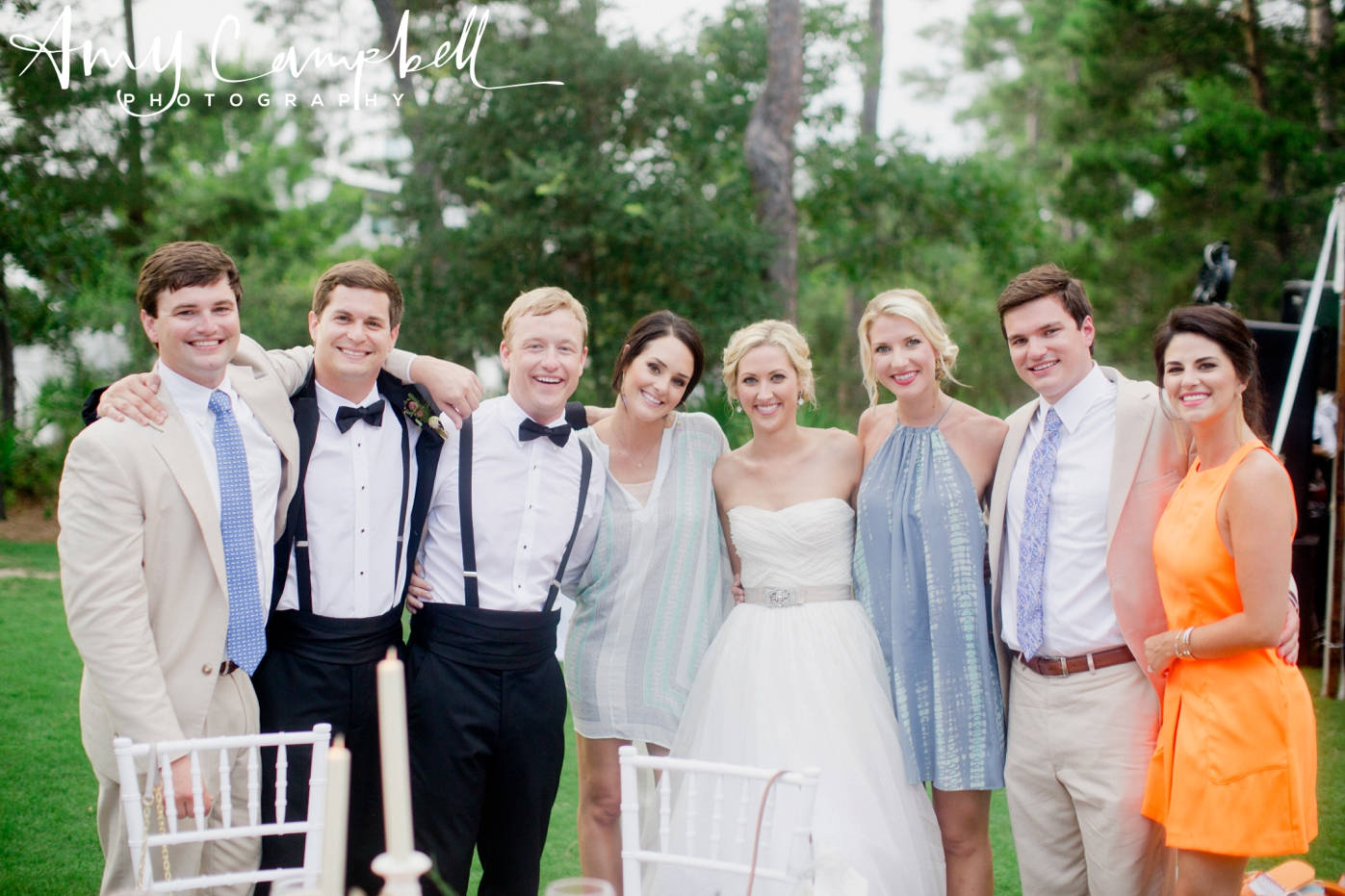 emilyreed_wed_blog_amycampbellphotography_0091.jpg
