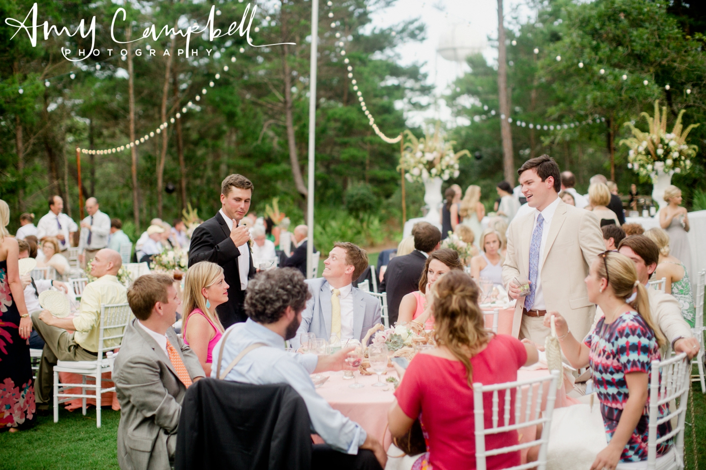 emilyreed_wed_blog_amycampbellphotography_0093.jpg