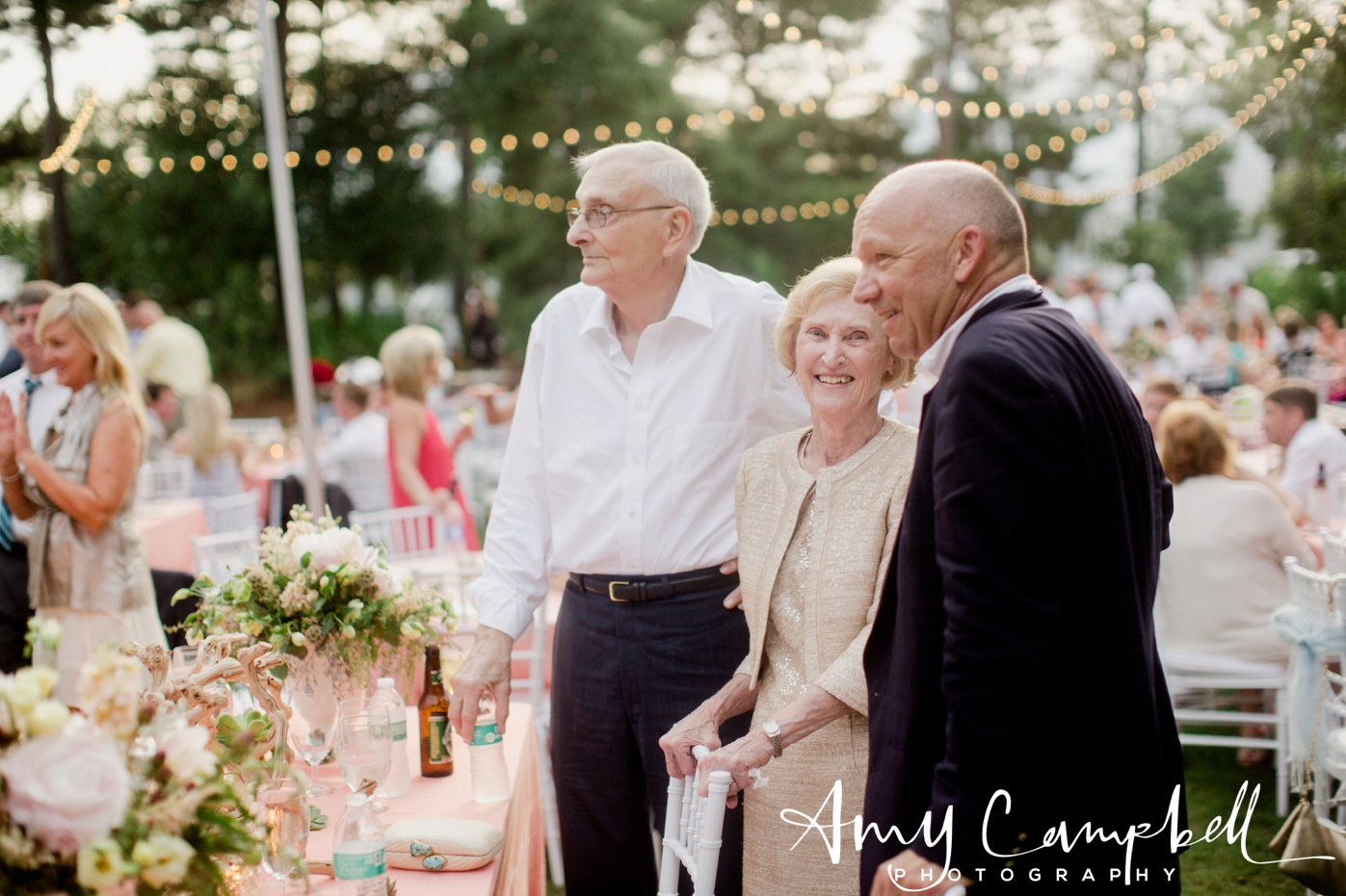emilyreed_wed_blog_amycampbellphotography_0094.jpg