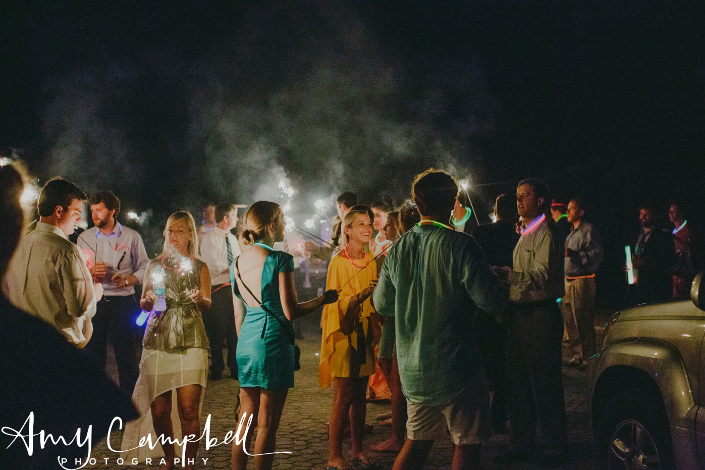 emilyreed_wed_blog_amycampbellphotography_0113.jpg