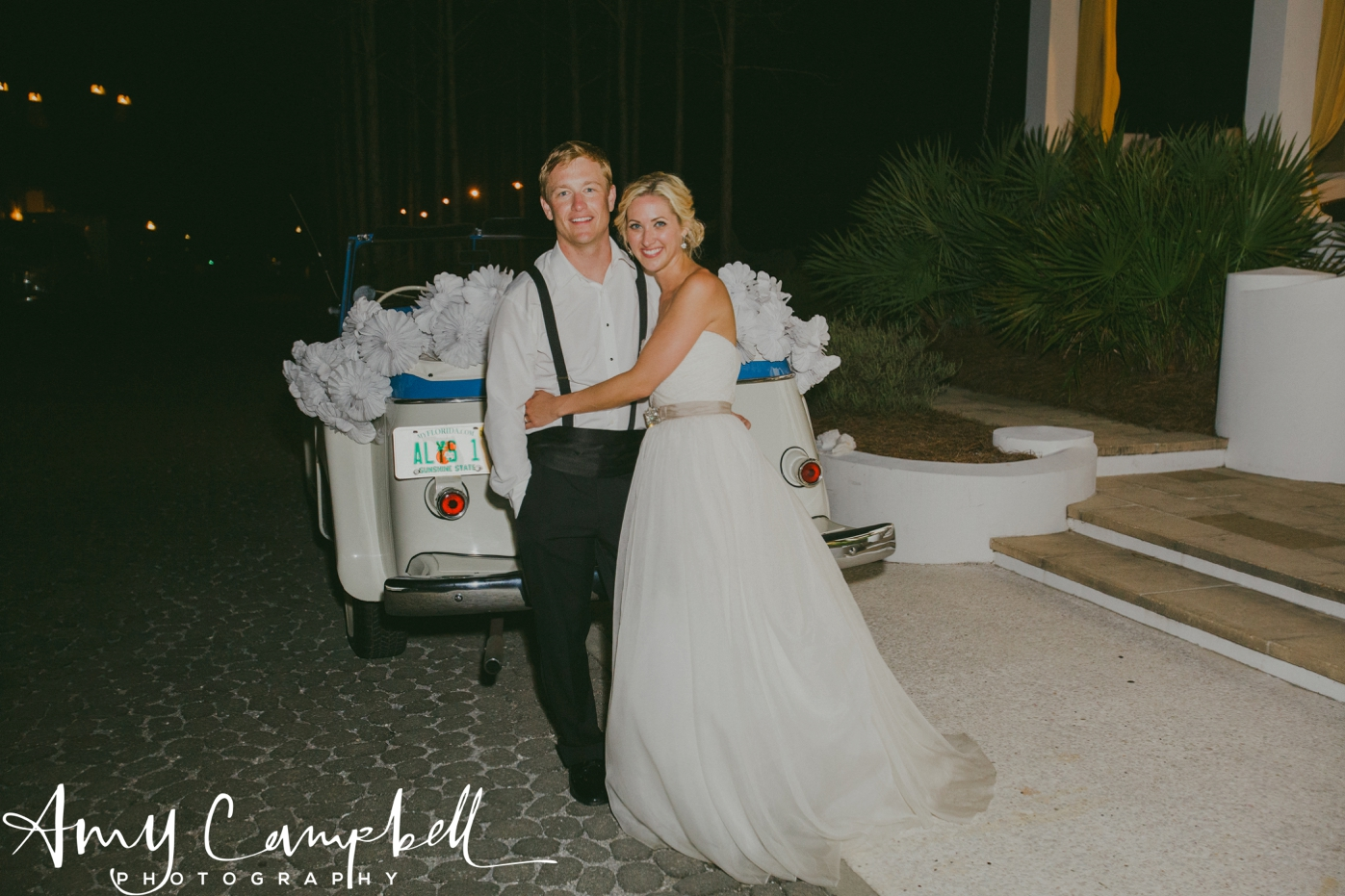 emilyreed_wed_blog_amycampbellphotography_0115.jpg