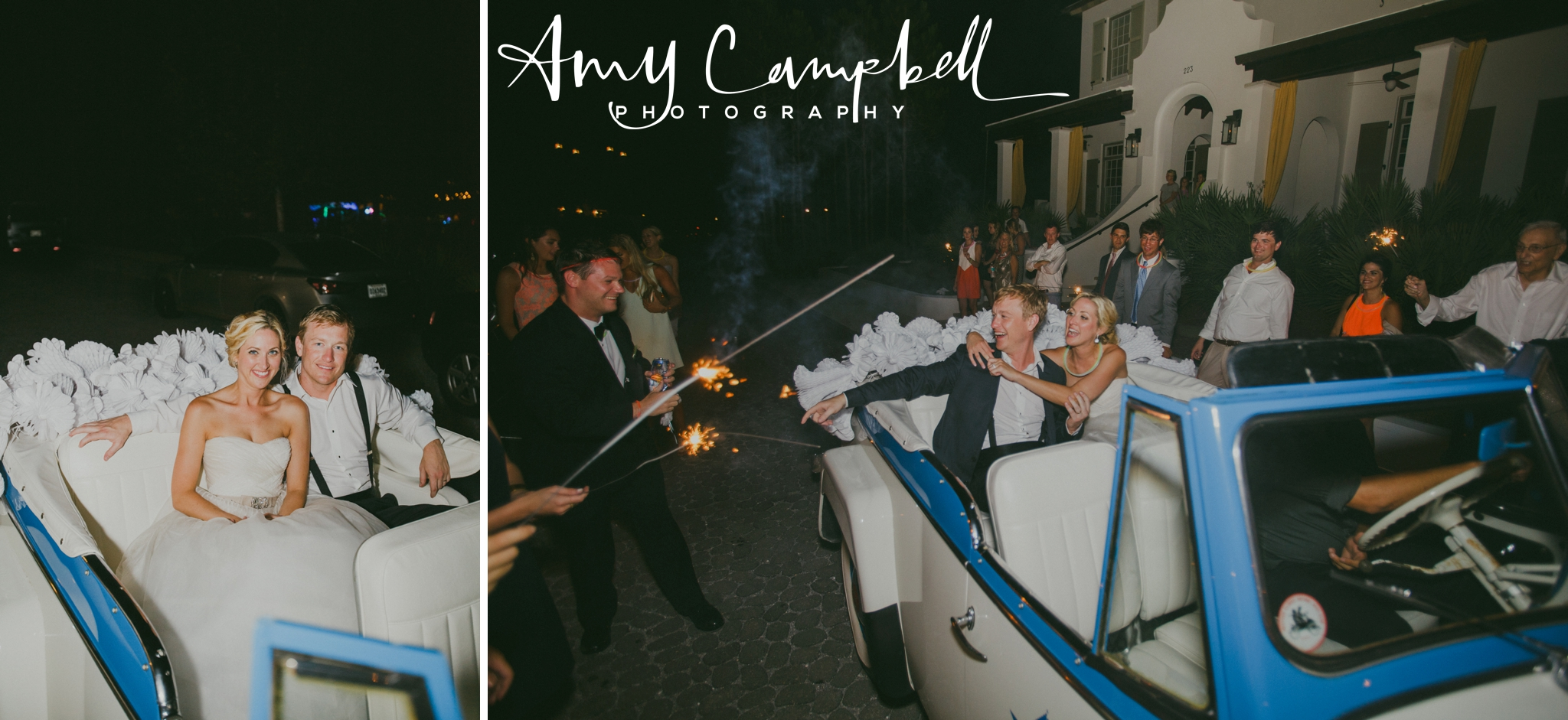 emilyreed_wed_blog_amycampbellphotography_0116.jpg