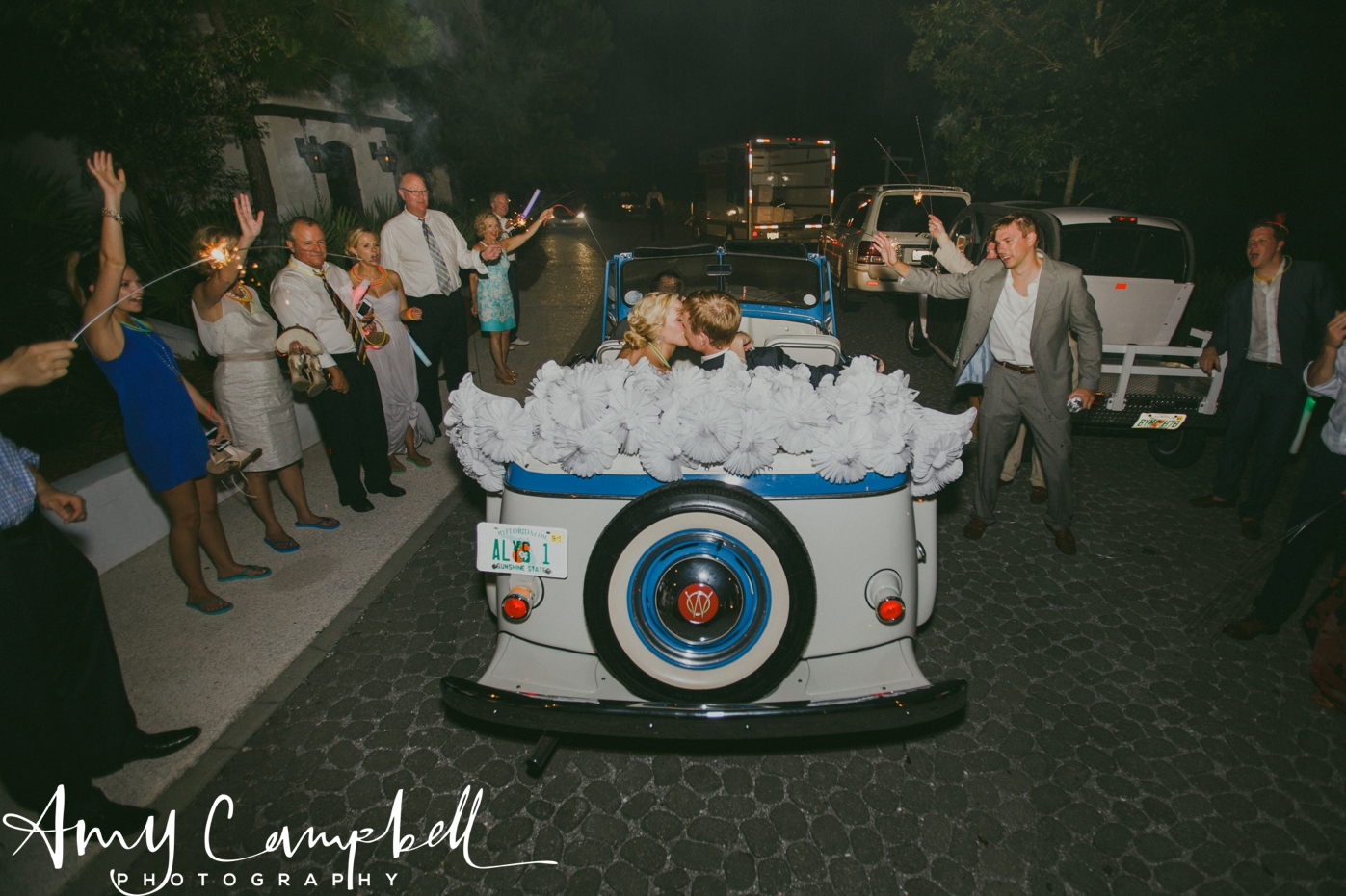 emilyreed_wed_blog_amycampbellphotography_0117.jpg