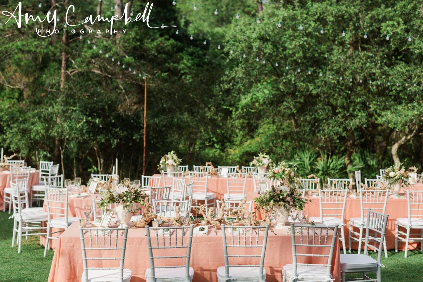 emilyreed_wed_blog_amycampbellphotography_0053.jpg