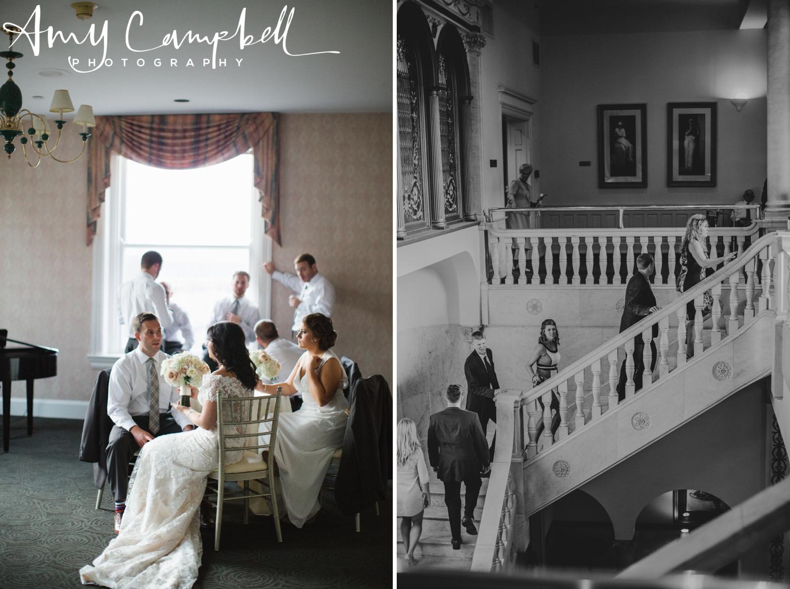 kellilanceblog_amycampbellphotography026.jpg