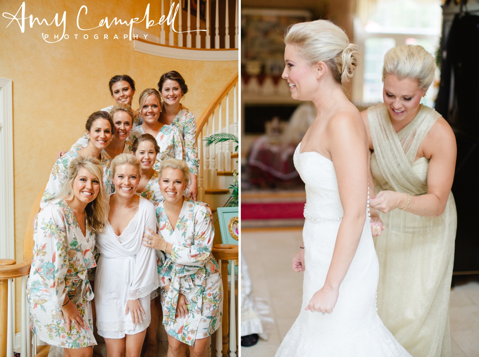 chelseamike_wedss_pics_amycampbellphotography_006.jpg