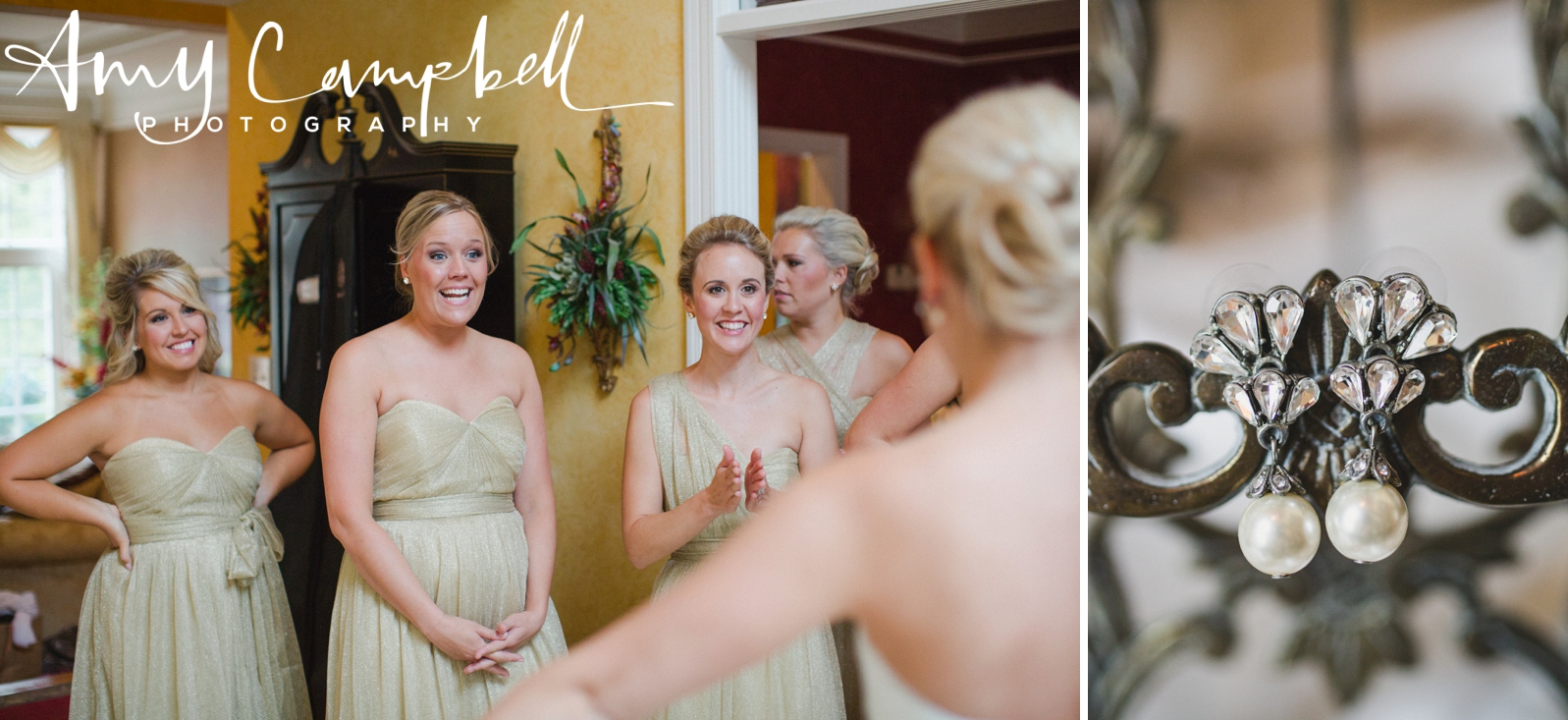 chelseamike_wedss_pics_amycampbellphotography_014.jpg