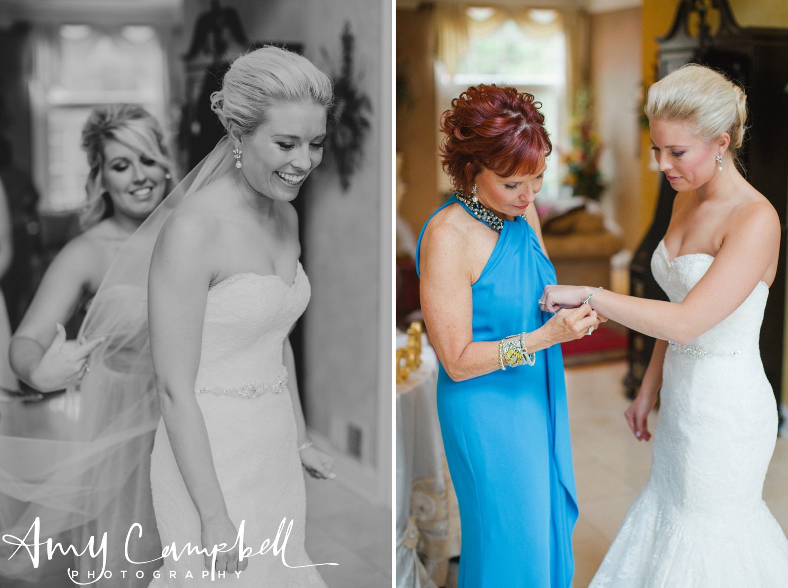 chelseamike_wedss_pics_amycampbellphotography_017.jpg