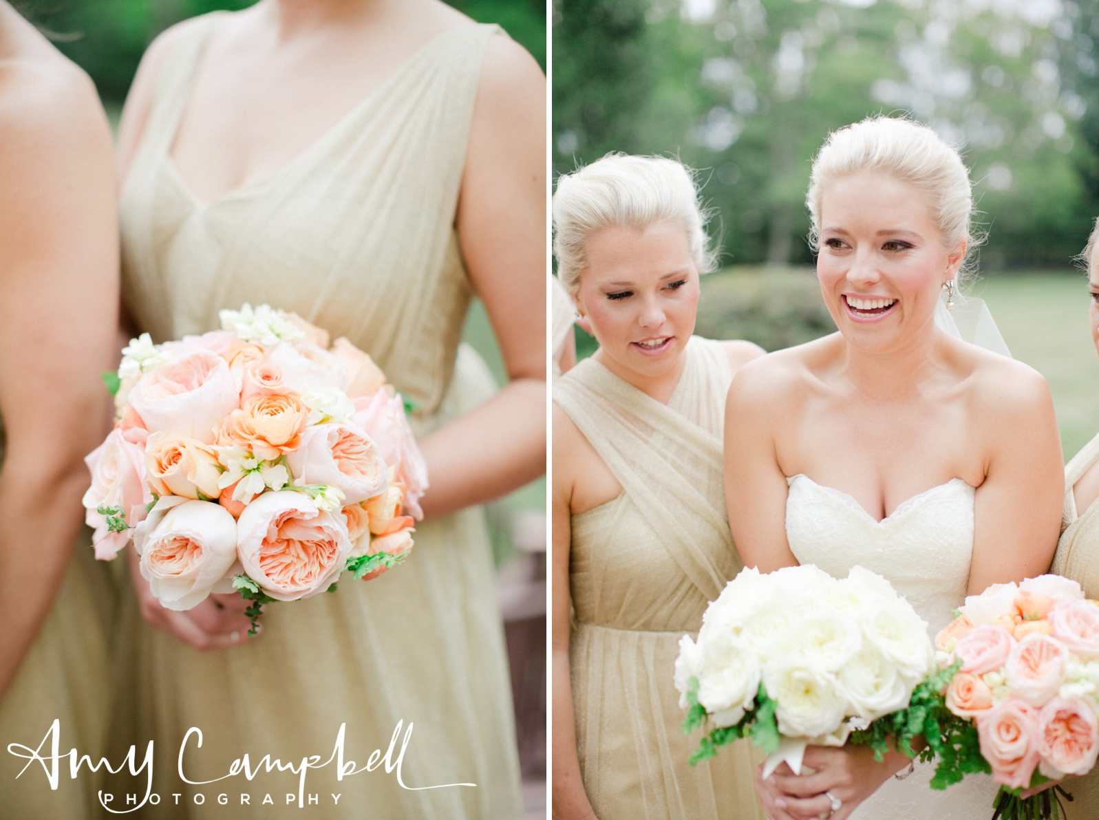 chelseamike_wedss_pics_amycampbellphotography_025.jpg