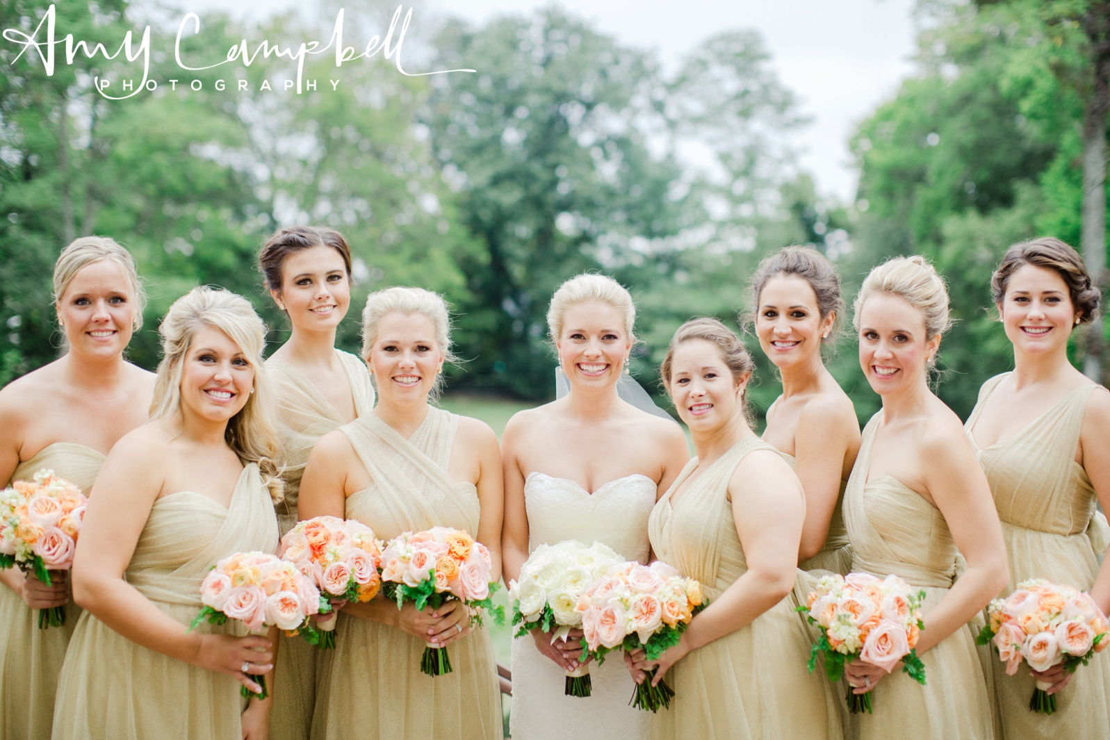 chelseamike_wedss_pics_amycampbellphotography_028.jpg