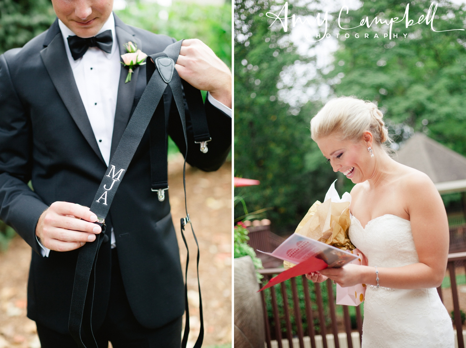 chelseamike_wedss_pics_amycampbellphotography_033.jpg