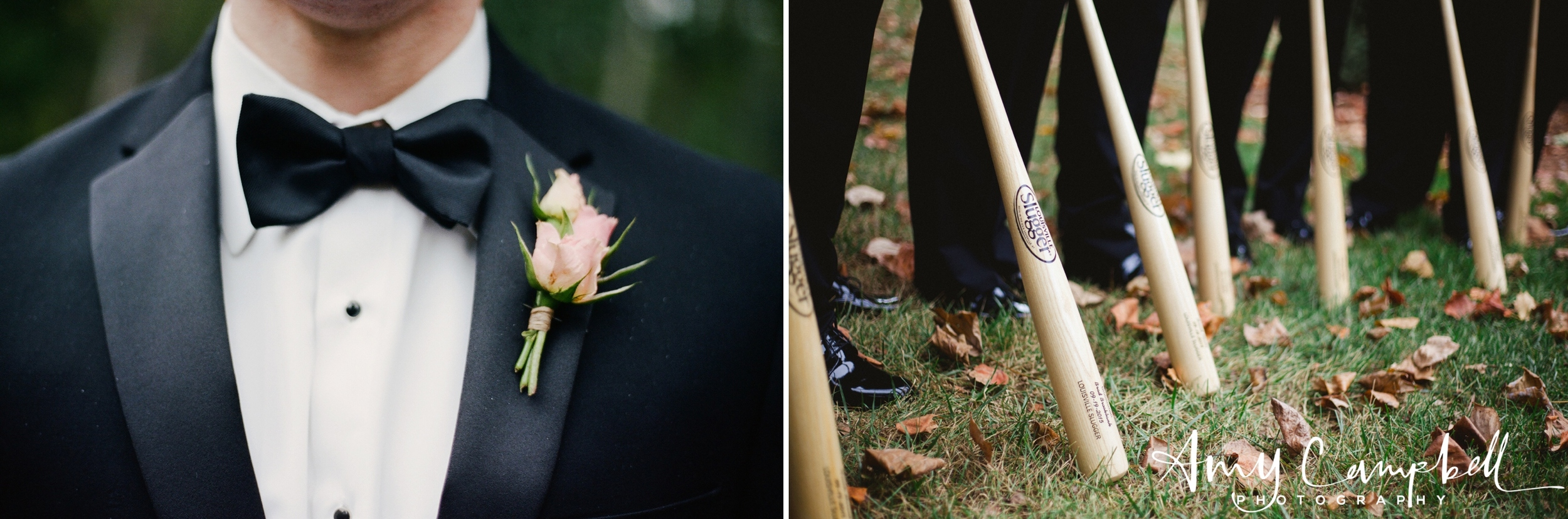 chelseamike_wedss_pics_amycampbellphotography_030.jpg