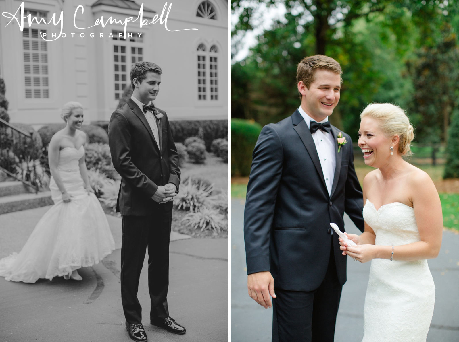 chelseamike_wedss_pics_amycampbellphotography_036.jpg