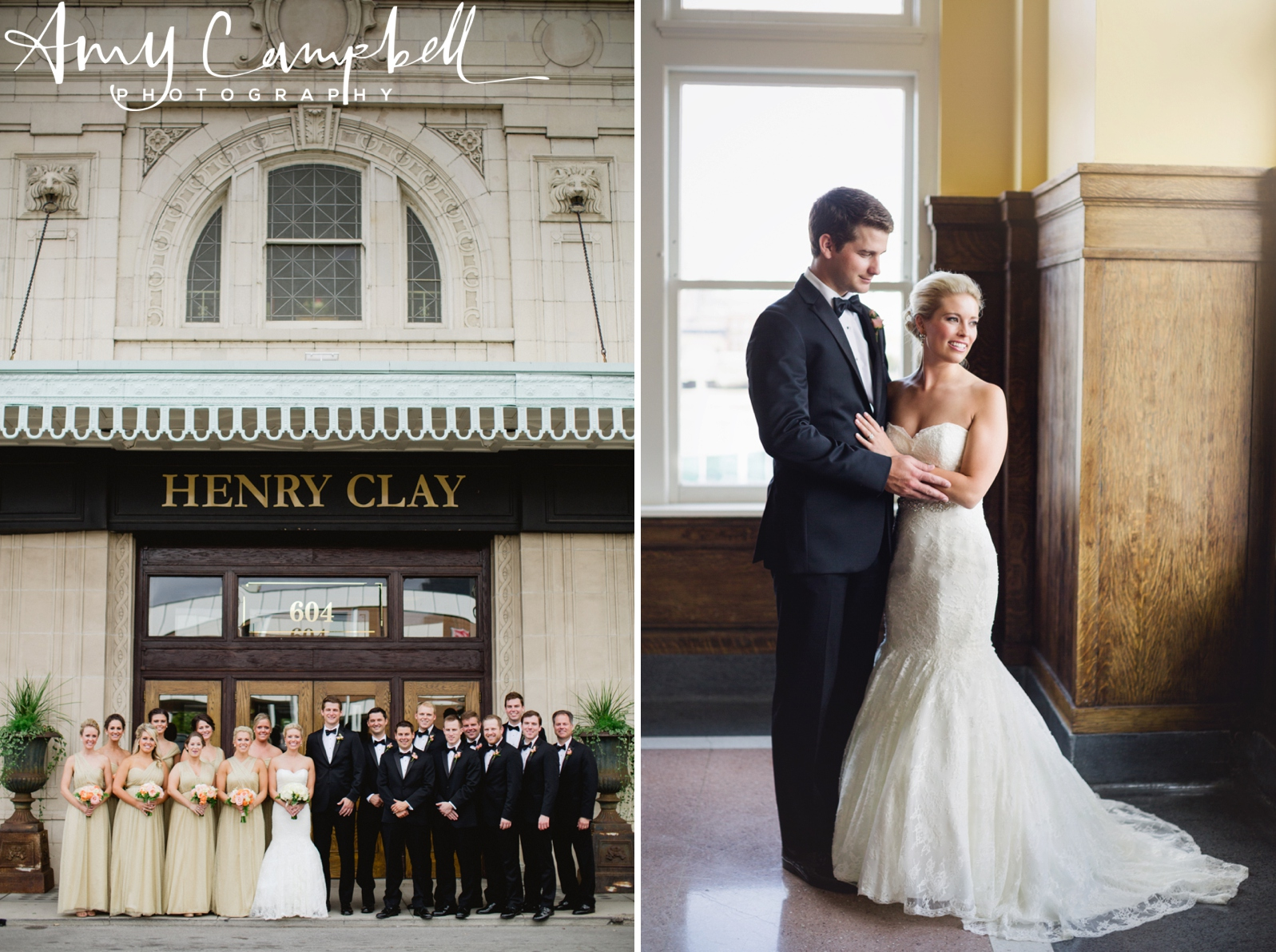 chelseamike_wedss_pics_amycampbellphotography_040.jpg