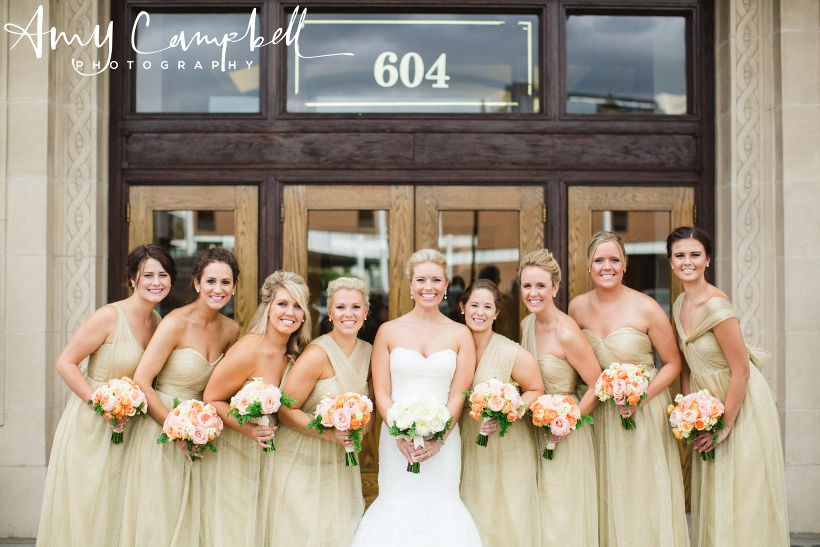 chelseamike_wedss_pics_amycampbellphotography_041.jpg