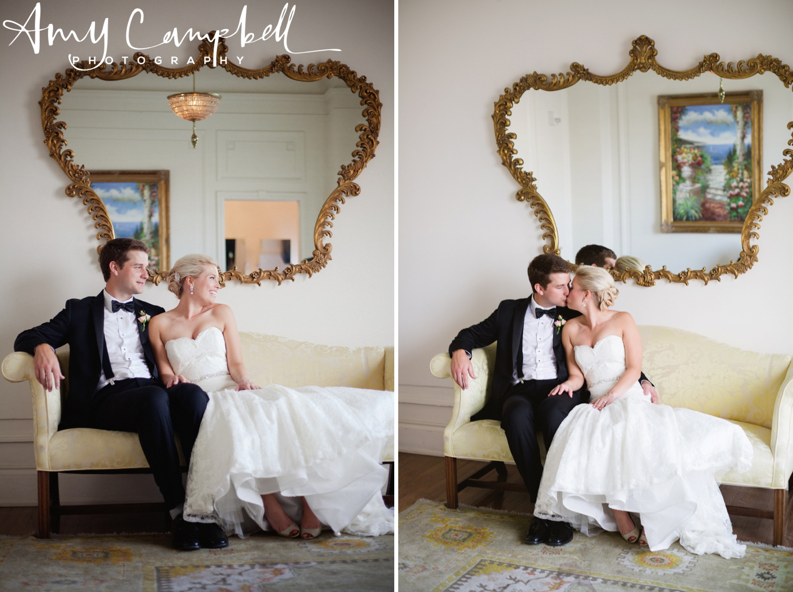 chelseamike_wedss_pics_amycampbellphotography_050.jpg