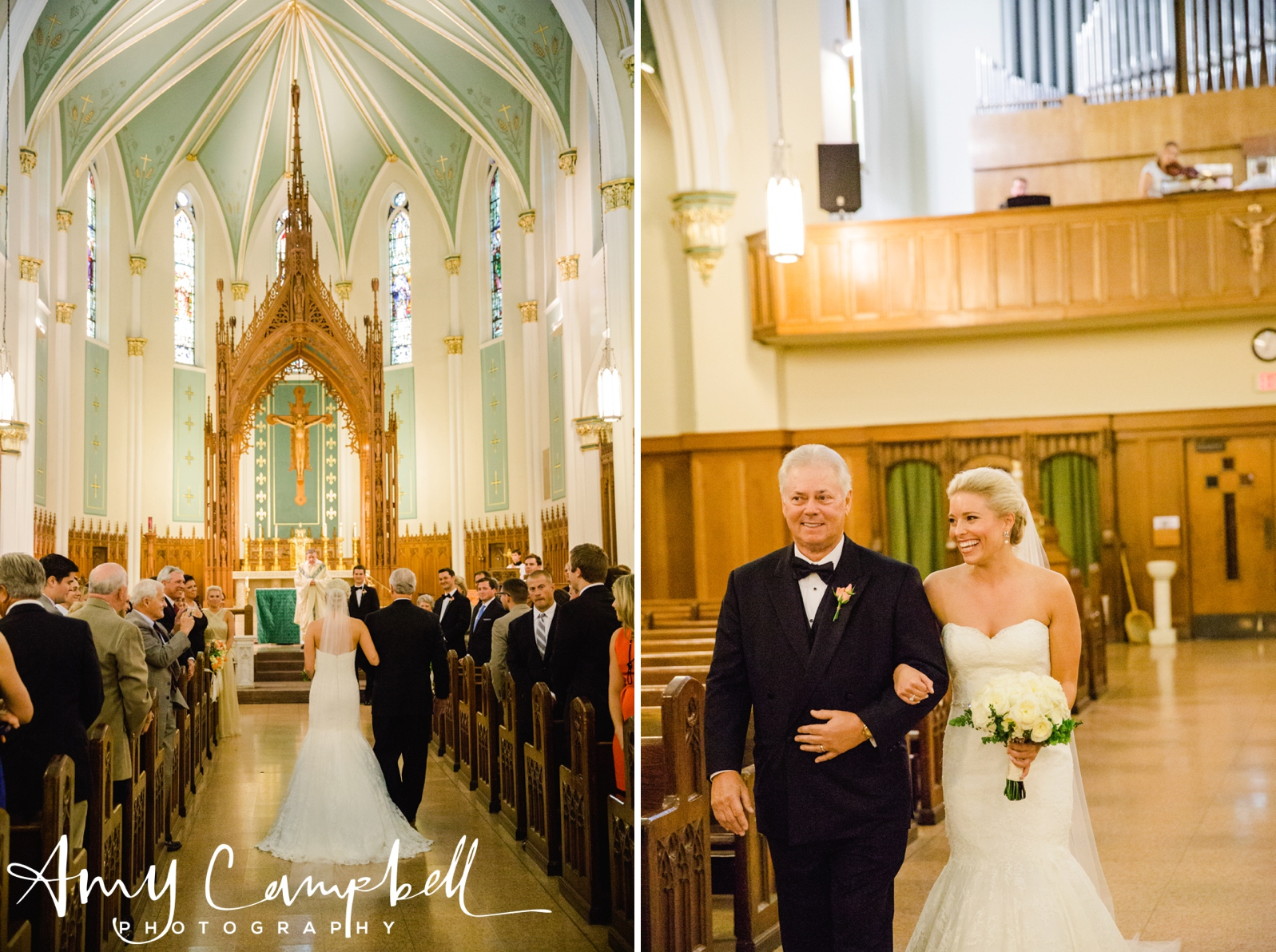 chelseamike_wedss_pics_amycampbellphotography_068.jpg