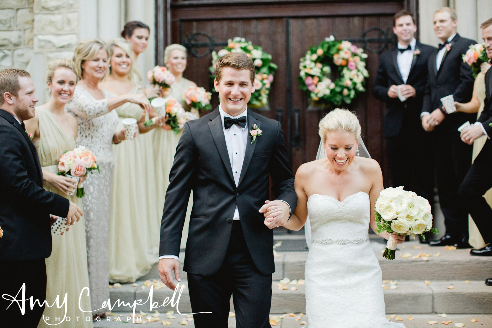 chelseamike_wedss_pics_amycampbellphotography_082.jpg